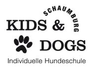 """Streunerhunde"" mit Kate Kitchenham"