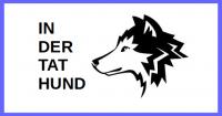 """""""Mein Hund versteht jedes Wort!"""" Und was verstehen wir? Ausdrucksverhalten beim Hund"""
