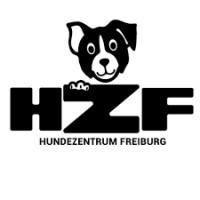 Hunderassen in unserer Gesellschaft - mit Gerd Leder