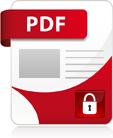 s pdf lock unlock